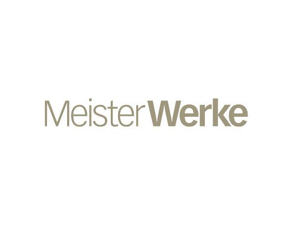 meisterwerke-logo-