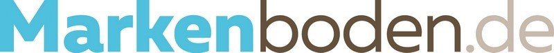 Logo Markenboden