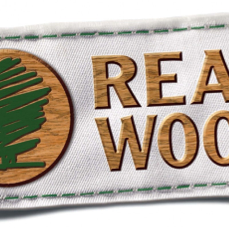 vdp_Real-Wood