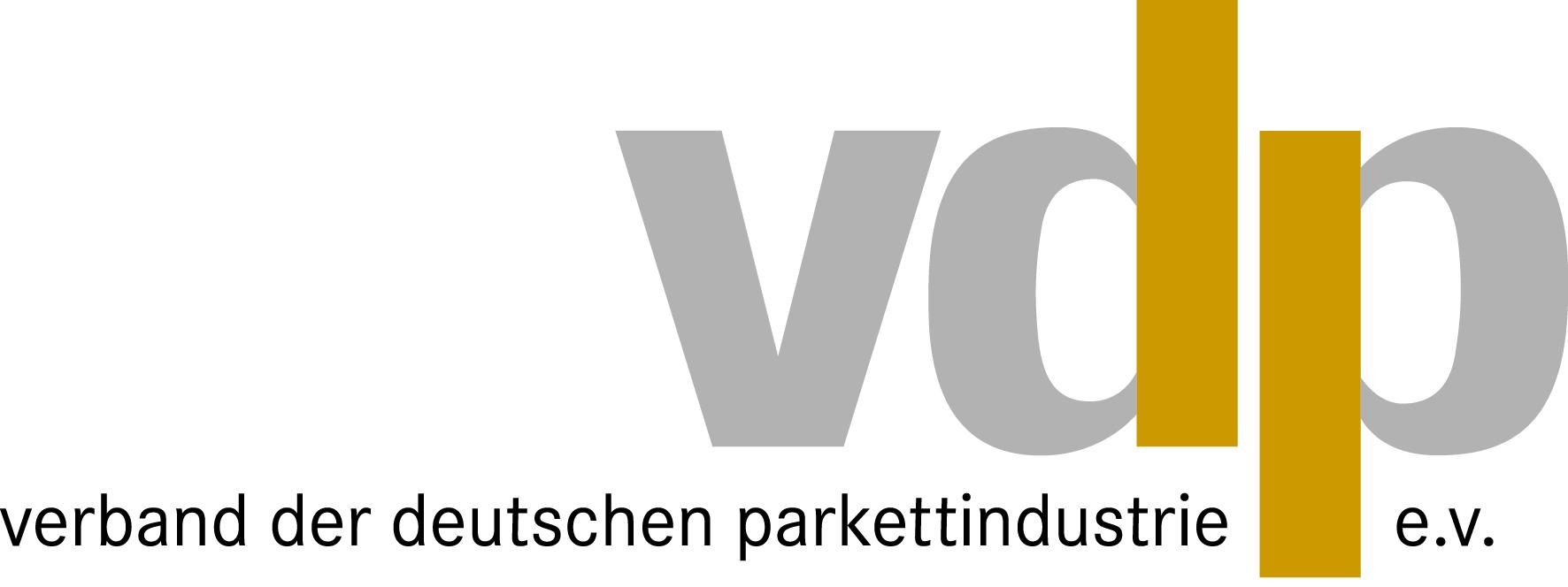 Neues Merkblatt - �Verlegung von Holzfu�b�den-Parkett auf Fu�bodenheizungssystemen�