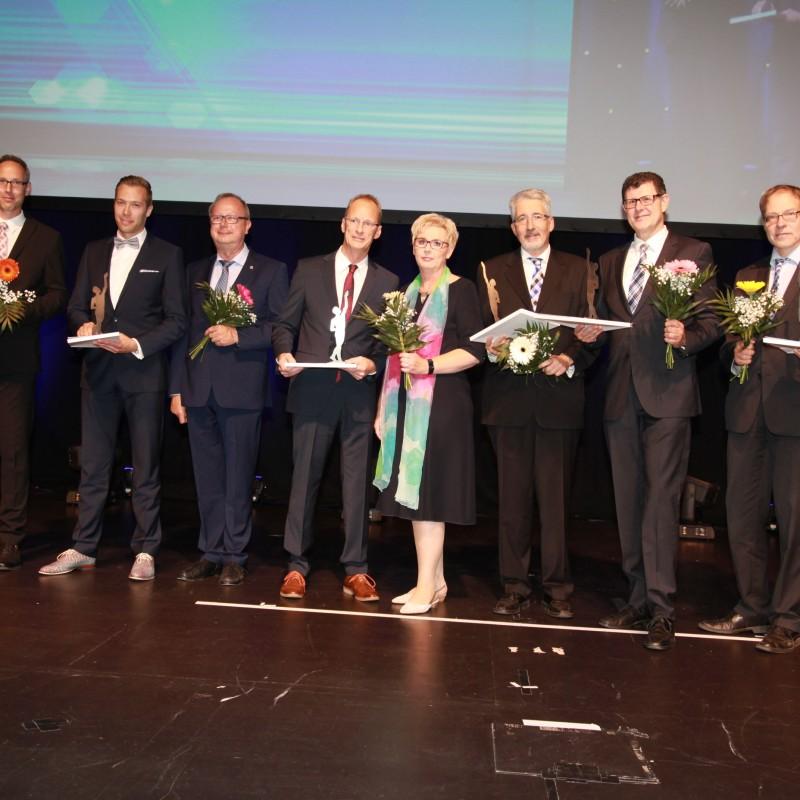 Grosser_Preis_des_Mittelstandes_Finalisten_NRW