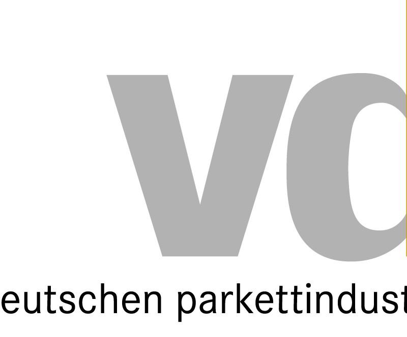 vdp_Logo-2006_zw