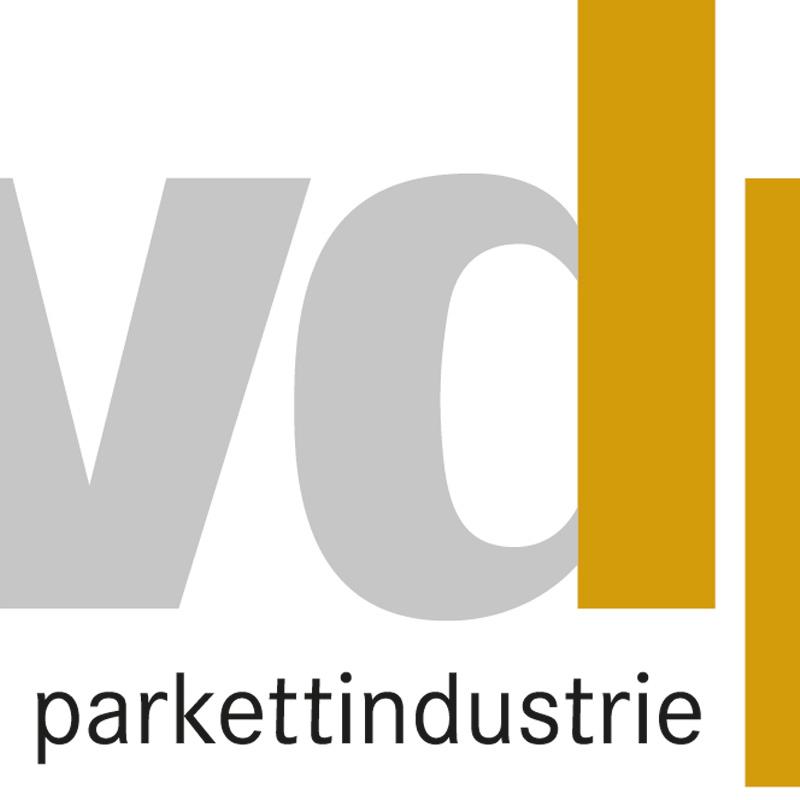 Offizielle Statistik: Parkettproduktion wächst im 1. Halbjahr 2016 um 7,7 Prozent