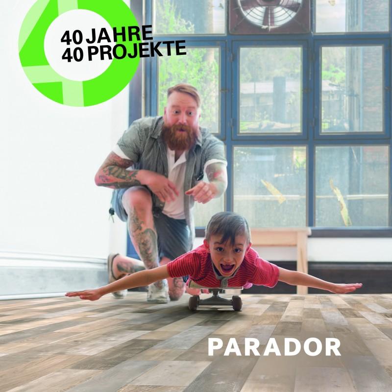 Aktion_40Jahre-40Projekte