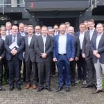 vdp_Mitgliederversammlung-2017