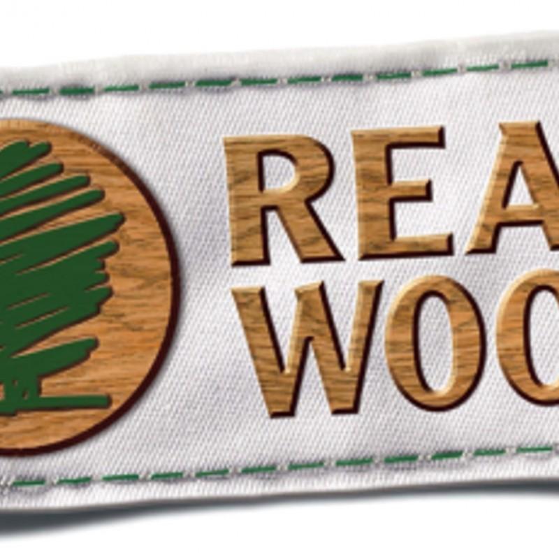 Parkett ist durch und durch grün - Echtholz-Fußböden sind Paradebeispiele für 100%ig ökologische Produkte