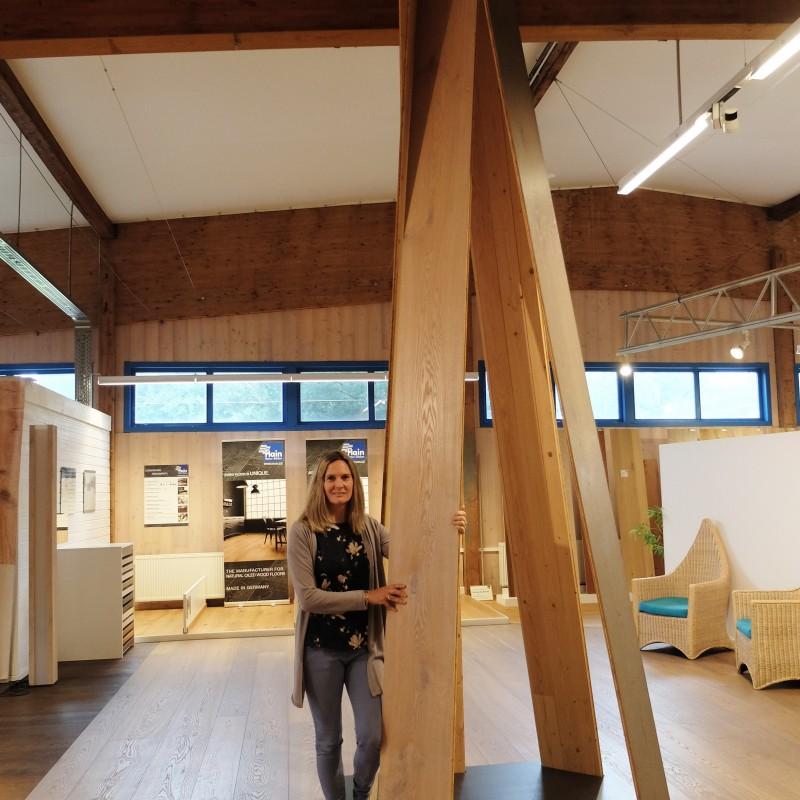 4-vdp_Hain-Portrait-Ausstellung