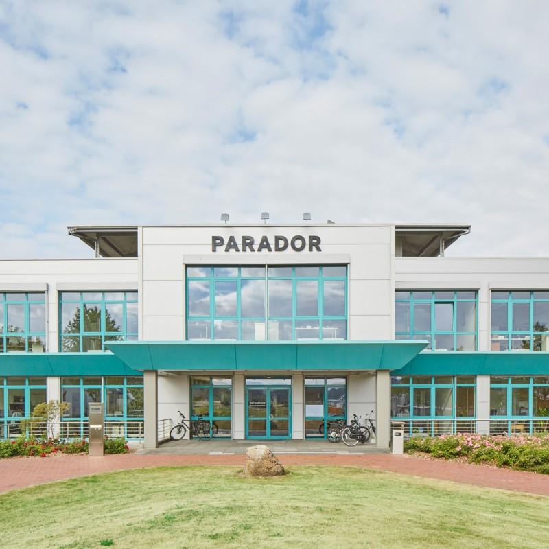 Eigentümerwechsel bei Parador - HIL Limited erwirbt Bodenhersteller