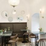 Cafe Leopold_AZ_2913
