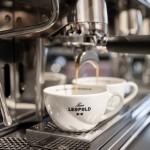 Cafe Leopold_AZ_2992