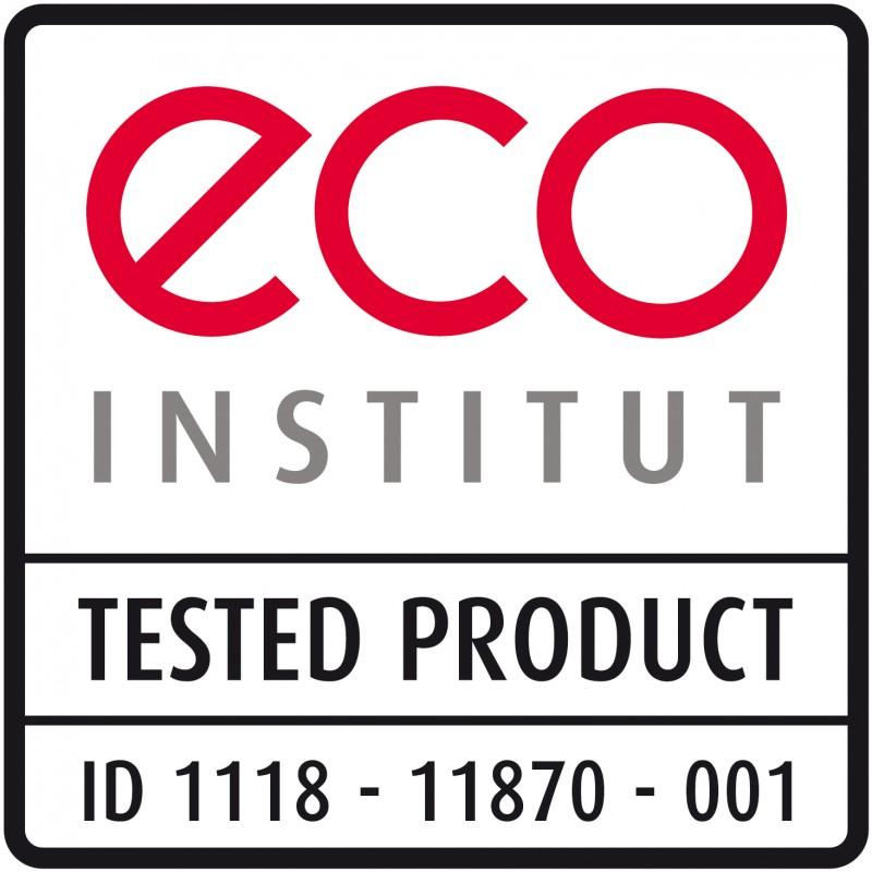 03-19 Neue Zertifizierung (Hain Pakett)