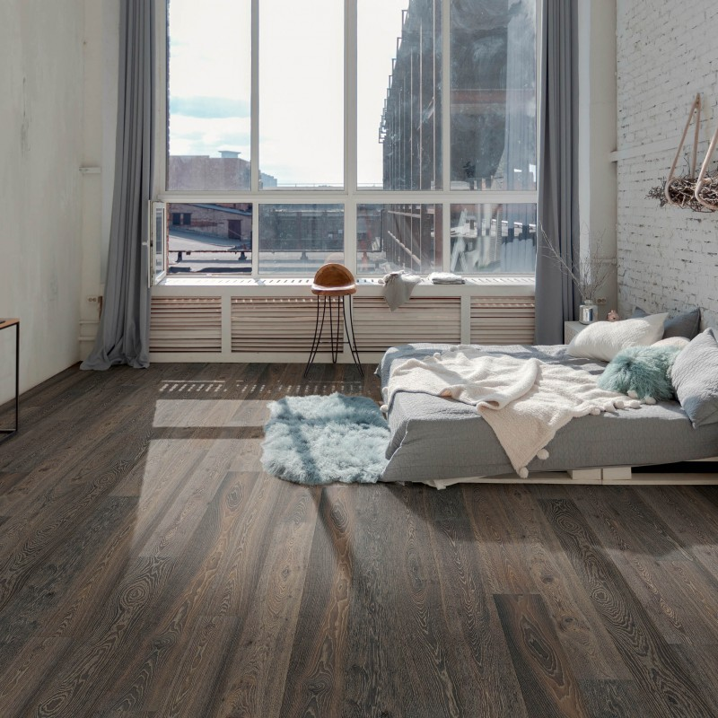 PM-2019-vdp-Parkett im Schlafzimmer