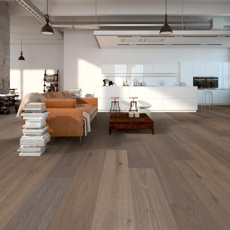 PM-2020-vdp-Moderner Hausbau