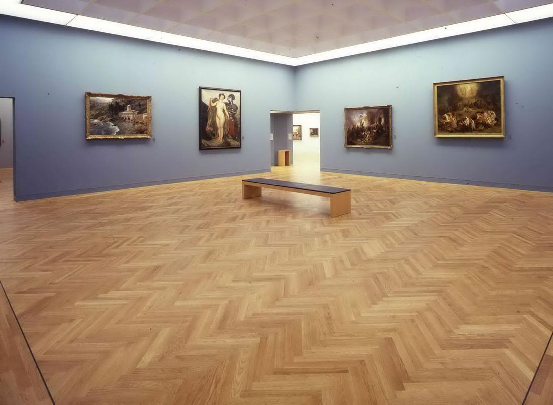 Fußboden Bauer Yahoo ~ Parkett.de