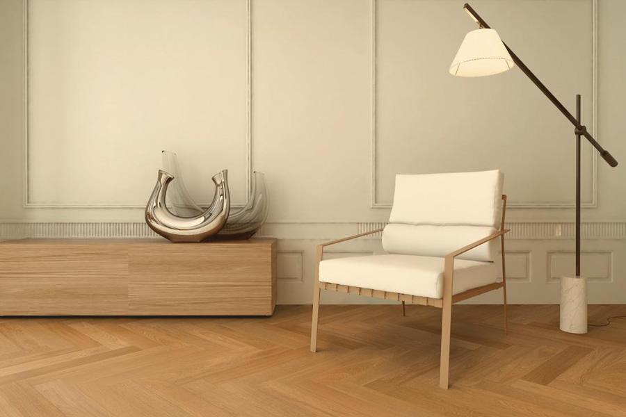 parkett haro parkett stab allegro nussbaum country. Black Bedroom Furniture Sets. Home Design Ideas