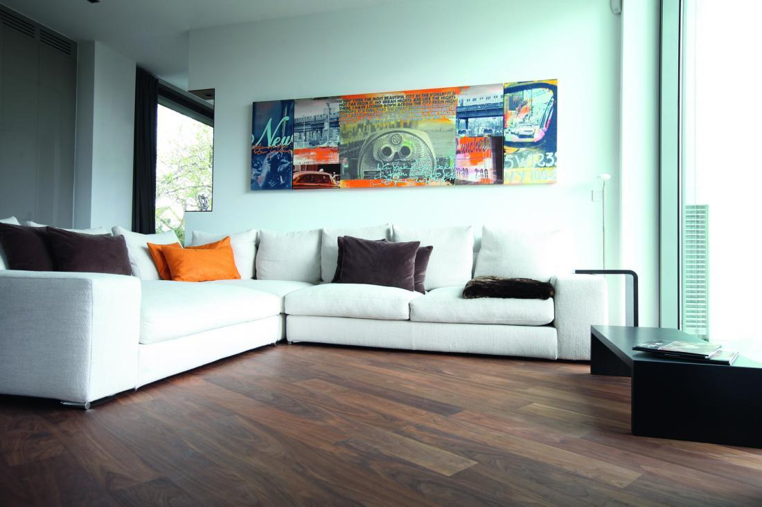 parkett f r profis. Black Bedroom Furniture Sets. Home Design Ideas