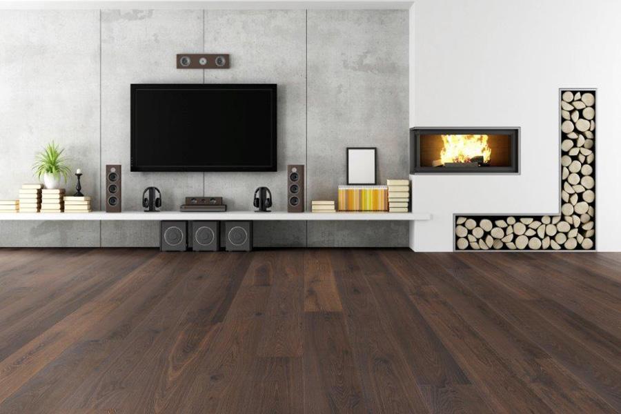 parketthersteller. Black Bedroom Furniture Sets. Home Design Ideas